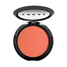 LORAC Color Source Buildable Blush - Technicolor
