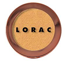 LORAC Light Source Glow for the Gold Mega Beam Highlighter
