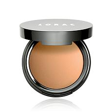 LORAC POREfection® Pressed Powder - Deep