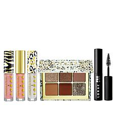 LORAC Rachel Zoe Eye and Lip Set