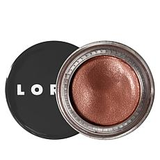 LORAC Silk Lux Diamond Creme Eyeshadow