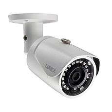 Lorex 5MP IP Network Add-on Security Camera w/Color Night Vision