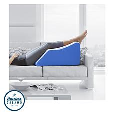 Lounge Doctor Leg Rest - Medium