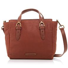 Lucky Brand Aden Tote
