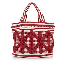 Lucky Brand Robin Tote