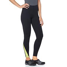 LYSSE Full Length Active Slim Fit Pant - Missy