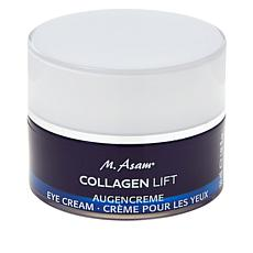 M. Asam 1.01 fl. oz. Collagen Lift Eye Cream