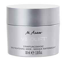 M. Asam 3.38 fl. oz. Vinolift Skin Tightening Mask