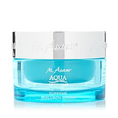 M. Asam Aqua Intense™ Supreme Hyaluron Cream AS