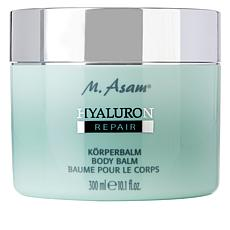 M. Asam® Hyaluron Repair Body Balm