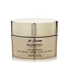 M. Asam® Resveratrol Premium Eye Cream Auto-Ship®