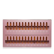 M. Asam® Retinol Intense 28-piece Ampoule Beauty Treatment
