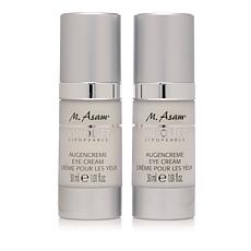 M. Asam® Vinolift® Eye Cream BOGO - 1.01 fl. oz.