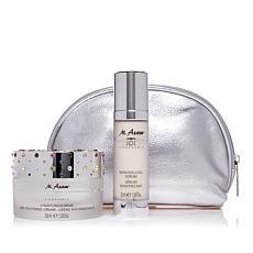 M. Asam® VINOLIFT® Skin Tightening Duo with Bag