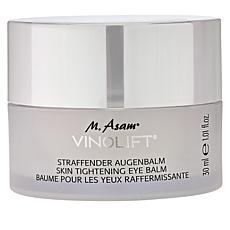 M. Asam® VINOLIFT® Skin Tightening Eye Balm