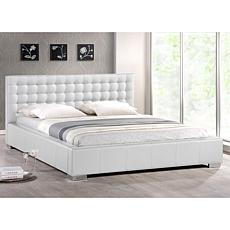 Beds Bed Frames Twin Full Queen King California King Hsn