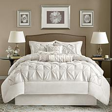 cal king white comforter set California King Comforters & Sets | HSN cal king white comforter set