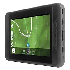 Magellan TRX7 Trail & Street GPS Navigator with RAM Multimount