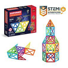 Magformers® Super 30-piece Set