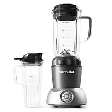 Magic Bullet NB-50200 Nutribullet Select 2.0