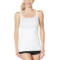 Maidenform Shaping Cooling Camisole