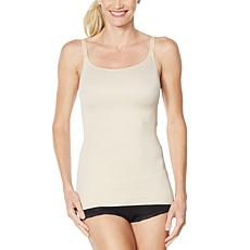 Maidenform Smoothing Cool Comfort Camisole