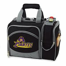 Malibu Picnic Tote - East Carolina University