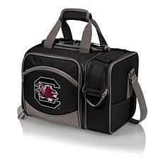 Malibu Picnic Tote - University of South Carolina