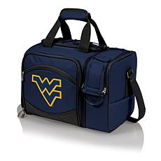 Malibu Picnic Tote - West Virginia University