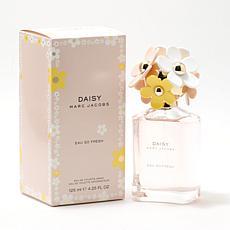 Marc Jacobs Daisy Eau So Fresh Ladies Eau De Toilette Spray - 4.25 oz.