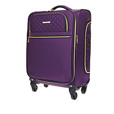 Marcy McKenna Ultimate Carry-On Spinner