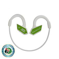 Margaritaville Bluetooth Sport In-Ear Headphones