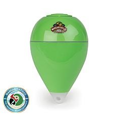 Margaritaville Sound Splash Bluetooth Speaker