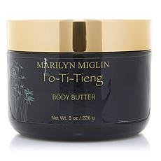 Marilyn Miglin Fo-Ti-Tieng Body Butter 8 oz.
