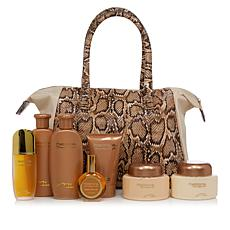 Marilyn Miglin Pheromone Statement Set with Tote