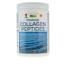 Marine Collagen Peptides with MSM - 30 Servings