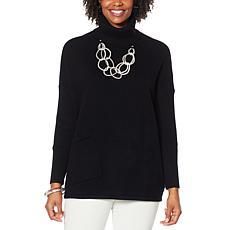 MarlaWynne Comfy Everywhere Sweater