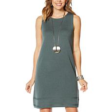 MarlaWynne Sleeveless Dress