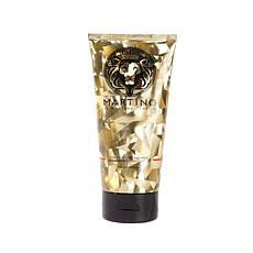 Martino by Martino Cartier Complete Care Shampoo