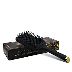 Martino by Martino Cartier Tourmaline Paddle Brush