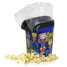 Marvel Kawaii Hot Air Popcorn Popper