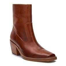 Matisse Ezra Western Boot