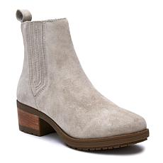 Matisse Lily Gored Bootie
