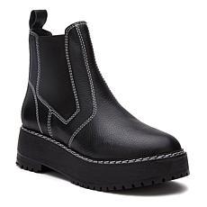 Matisse Mason Chelsea Boot