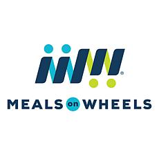 Meals on Wheels $1 Donation