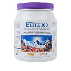 Men's Elite 100 - 30 Packets Auto-Ship®