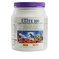 Men's Elite 100 with Maximum Essential Omega-3 - 30 Packets Auto-Ship®