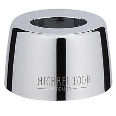 Michael Todd Beauty sonicblend Chrome-Tone Stand