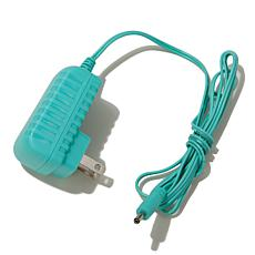 Michael Todd Soniclear Elite Charging Cord - Mint