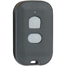 MiLocks RM-RF Extra Smart Lock Remote